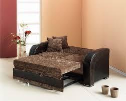 Jennifer Sofa Sleeper by Living Room Loveseat Sleeper Leather Convertible Sofas Sofa