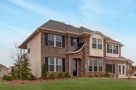 new homes in mebane nc homes for sale new home source