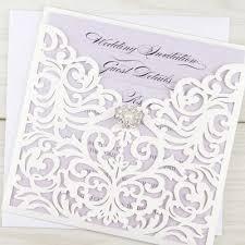 Wedding Invatations Vintage Style Wedding Invitations Pure Invitation Wedding Invites