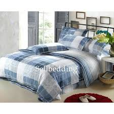 duvet covers plaid red plaid duvet cover canada