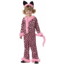 Halloween Cheetah Costumes 30 Princesses Children U0027s Costumes Images