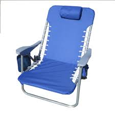 Big Beach Chair Tips Cvs Beach Chairs Rio Brands Beach Chair Beach Chair Walmart