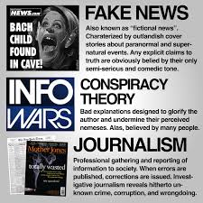 Meme Definitions - a definition of fake news and related terms memes pinterest