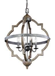 joanna gaines light fixtures favorite light fixtures for fixer upper style joanna gaines check