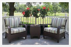 charming outdoor furniture upholstery view by paint color concept