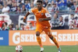 Giles Barnes Mls Scores Toronto Fc 0 Houston Dynamo 1 Portland 3 San Jose