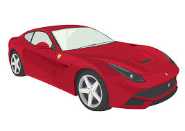 ferrari supercar the greatest ferrari supercars through the decades