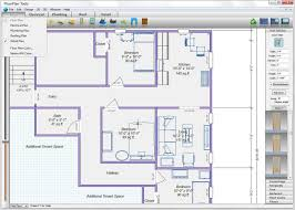 flooring floor plan creator free easy to use software