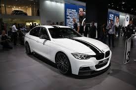 bmw 1 series car mats m sport motor bmw 335i sedan with m performance accessories