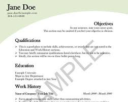 Should You Put References On Resume College Essay Length Common Application Outline For A Satire Essay