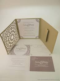 Diy Wedding Invitations Kits Postcard Wedding Invitations Pinterest Tags Postcard Wedding