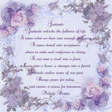 thanksgiving 2014 poem lavender cottage mosaic monday 11 gratitude