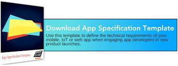 how to define the purpose u0026 scope of a great app idea sempercon