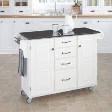 kitchen island cart kitchen island cart under 100 cart in