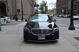 2016 mercedes benz s class amg s 63 stock r388b for sale near