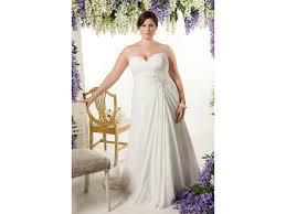 wedding dress bali other callista bridal bali 650 size 24 sle wedding dresses