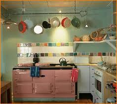 kitchen wall decorating ideas photos best 20 kitchen wall ideas on kitchen design of