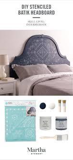 287 best bedroom decor images on pinterest