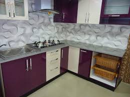 new ideas for kitchens kitchen cabinet colors 2017 small kitchen ideas kitchen paint