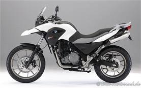 rent bmw munich rent bmw motorcycle in munich cheap bmw motorcycle
