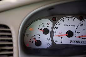 Reset Service Engine Soon Light Nissan Altima 2011 Service Engine Soon Light The Best Engine In 2017