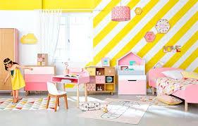 maison du monde chambre bebe chambre enfant meubles daccoration maisons du monde collection laca
