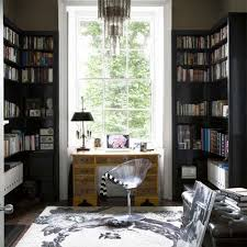 Decorating Ideas For An Office Fascinating Ideas For Decorating An Office Home Office Decorating
