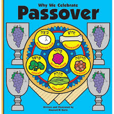 seder plate for kids why we celebrate passover book review bible belt balabusta