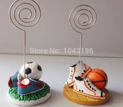 football favors aliexpress buy wedding party decoration basketball or