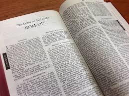 great prayer of thanksgiving great verses of the bible romans 12 2 thepreachersword