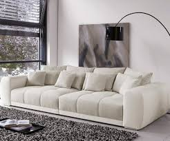 Wohnbeispiele Wohnzimmer Modern Wohnzimmer Ideen Grau Rosa Ruhbaz Com