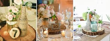 do it yourself wedding centerpieces do it yourself wedding decorations from that