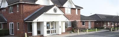 green home design uk 100 nursing home design guide uk nursing homes with