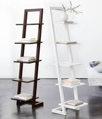 Spine Bookshelf Ikea I Heart Wednesdays Favorite Bookcases Sayeh Pezeshki La Brand