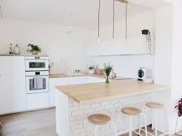 installer cuisine installer four encastrable ikea design four cm ikea ikea