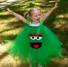 peacock halloween costumes for kids 16 best key west on two wheels images on pinterest florida keys