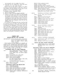 synthfool docs leslie leslie 50c user and service manual