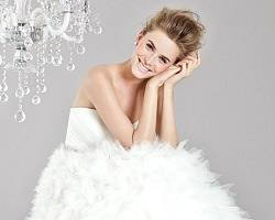 wedding dress designers list list of 6 best wedding dresses designers in atlanta ga bridal