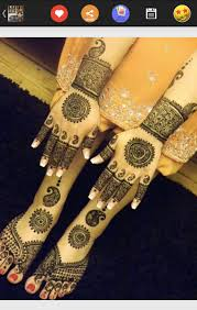mehndi cards mehndi designs 1000 cards android apps on play