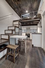 Best  Small House Interior Design Ideas On Pinterest Small - Tiny home interiors
