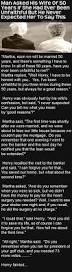 funniest wedding vows ever the 25 best funny marriage pictures ideas on pinterest wedding