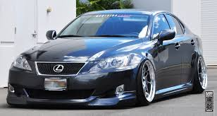 lexus is 250 forum jdmis250 ver 2 lexus is forum