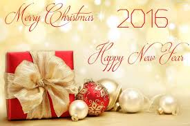 top best messages christmas and new year greeting cards 2016