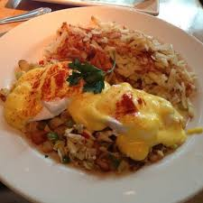crab hash cheesecake factory recipe by deniece k key ingredient
