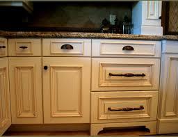 Kitchen Cabinet Panels Acceptable Paint Kitchen Cabinets Laminate Tags Paint Kitchen