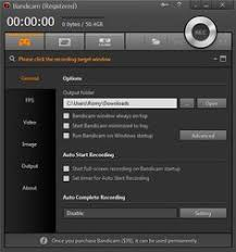 upload video di youtube menghasilkan uang use listentoyoutube alternative to fix listentoyoutube not working