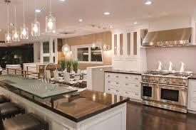 Kitchen Lighting Ideas No Island Best 25 Contemporary Kitchen Island Lighting Ideas On Pinterest