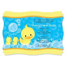 duck themed baby shower ducky ducks baby shower theme baby shower themes