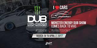 Home Design Show Vancouver Convention Centre by 2017 Monster Energy Dub Show Tour Vancouver International Autoshow