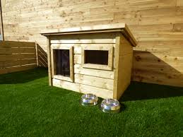 large dog kennel for sale funky cribs